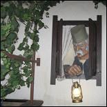 Ресторан Сербский дворик - фотография 2