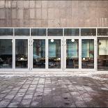 Ресторан Телебистро - фотография 1