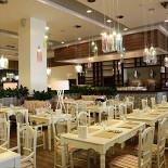 Ресторан Don Peperoncino - фотография 4