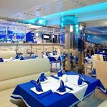 Ресторан Кусто - фотография 1