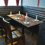 Ресторан Sinlun - фотография 3