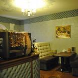 Ресторан Раритет - фотография 2