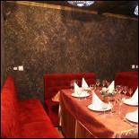 Ресторан Арбат - фотография 3