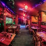 Ресторан Амазонка - фотография 2