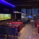 Ресторан Bestsmoke - фотография 1