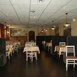 Ресторан Лори - фотография 4