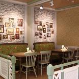Ресторан Маруся - фотография 5