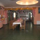 Ресторан На Заозерной - фотография 1