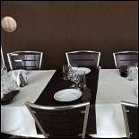 Ресторан Склон - фотография 3