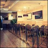 Ресторан Olivie - фотография 1