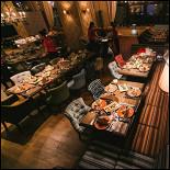 Ресторан Del mar - фотография 5