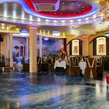 Ресторан Меридиан - фотография 2