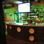 Ресторан Арли - фотография 4