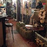 Ресторан Демидов - фотография 4