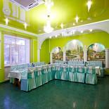Ресторан Ной - фотография 6