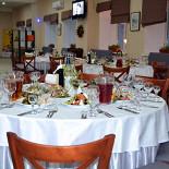 Ресторан Сто ложек - фотография 1