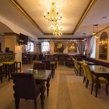 Ресторан Босфор - фотография 1