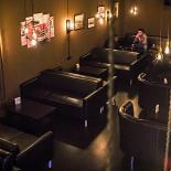 Ресторан Like Shisha на Профсоюзной - фотография 3