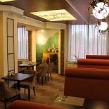 Ресторан Тавуш - фотография 4
