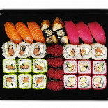 Ресторан Такао - фотография 5
