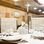 Ресторан Гавар - фотография 4