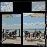 Ресторан Harbor Bar - фотография 2