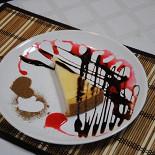 Ресторан Vinil - фотография 2