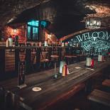 Ресторан Los bandidos - фотография 1