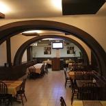 Ресторан Пивные шашки - фотография 5