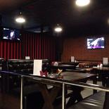 Ресторан Jimi Club - фотография 2