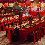 Ресторан Метрополия - фотография 3