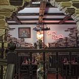 Ресторан Чито Грито - фотография 1
