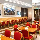 Ресторан Гурман - фотография 1