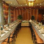 Ресторан Камчатка - фотография 1