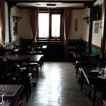 Ресторан Room Café - фотография 2