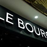 Ресторан Le Bourg 1905 - фотография 1