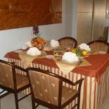 Ресторан Язиля - фотография 3