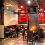Ресторан Калина-малина - фотография 2
