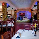 Ресторан Арарат - фотография 6