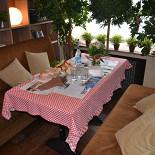 Ресторан Своя компания - фотография 3
