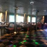Ресторан Exito - фотография 2