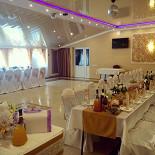 Ресторан Коралл - фотография 6