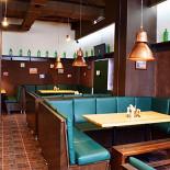 Ресторан Коза - фотография 2