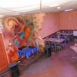 Ресторан Дозор - фотография 2