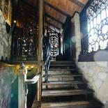 Ресторан На старом месте  - фотография 2
