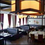 Ресторан Sinlun - фотография 1