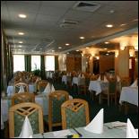 Ресторан Бурлак - фотография 2