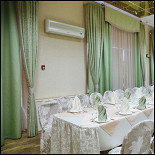 Ресторан У барыни - фотография 6