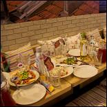 Ресторан Kitchen - фотография 1