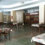 Ресторан Поешь-ка - фотография 5